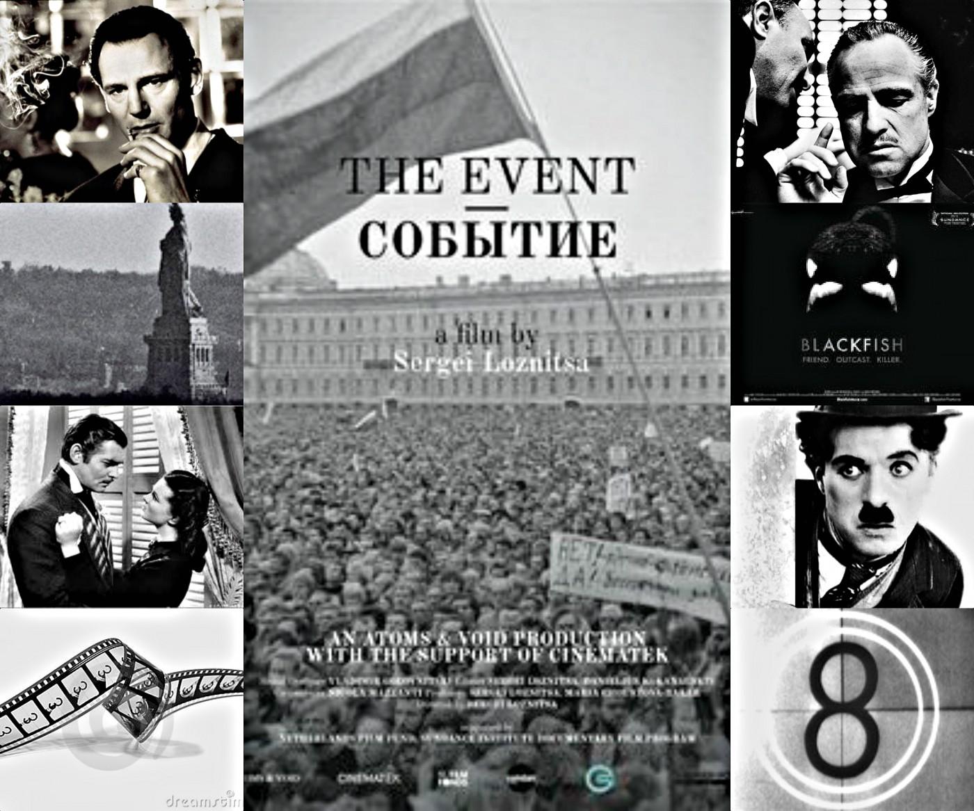 Cogito Films India